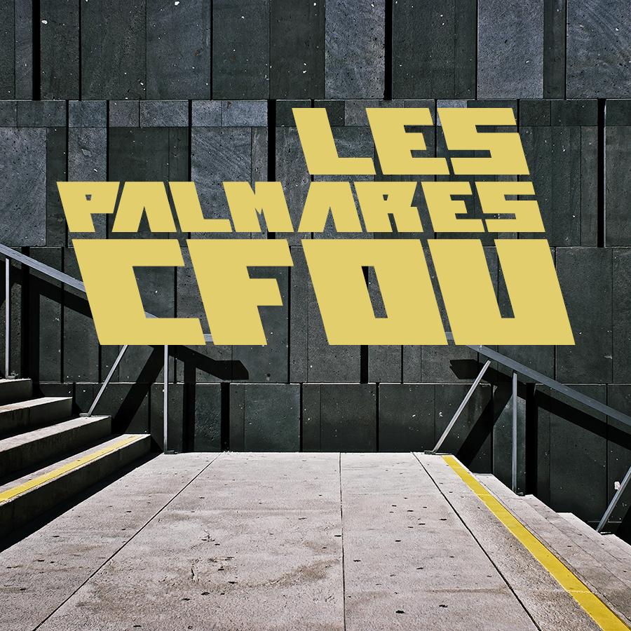 logo-les-palmarès-cfou-6-août-2014