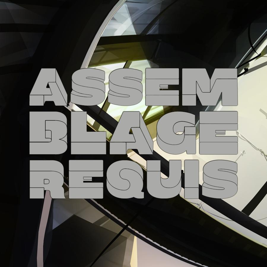 logo-assemblage-requis-6-août-2014