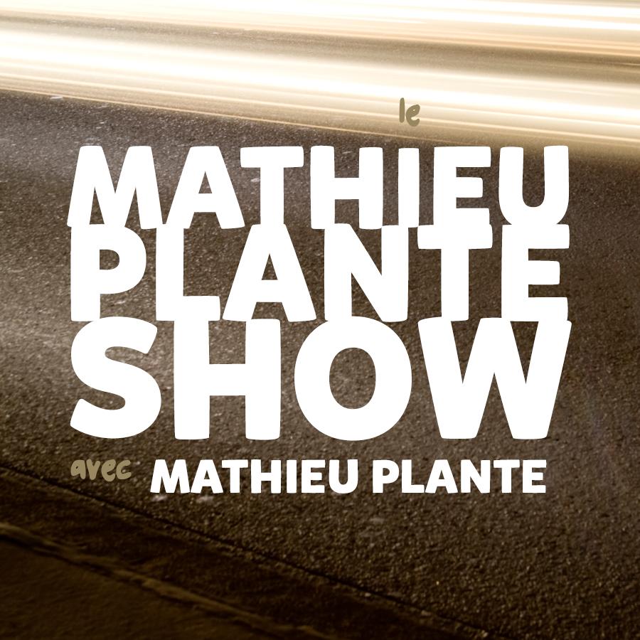 logo-le-mathieu-plante-show-6-août-2014